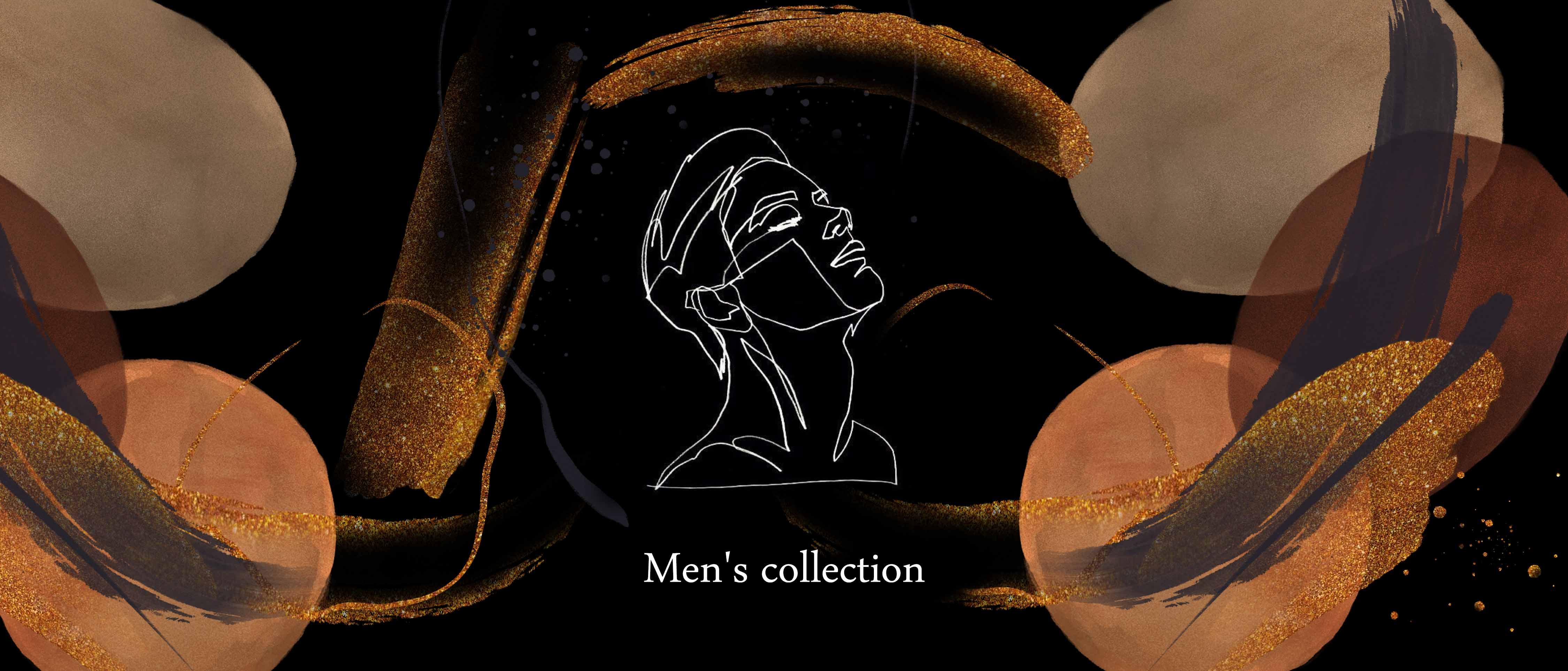 بنر مردانه صفحه نخست