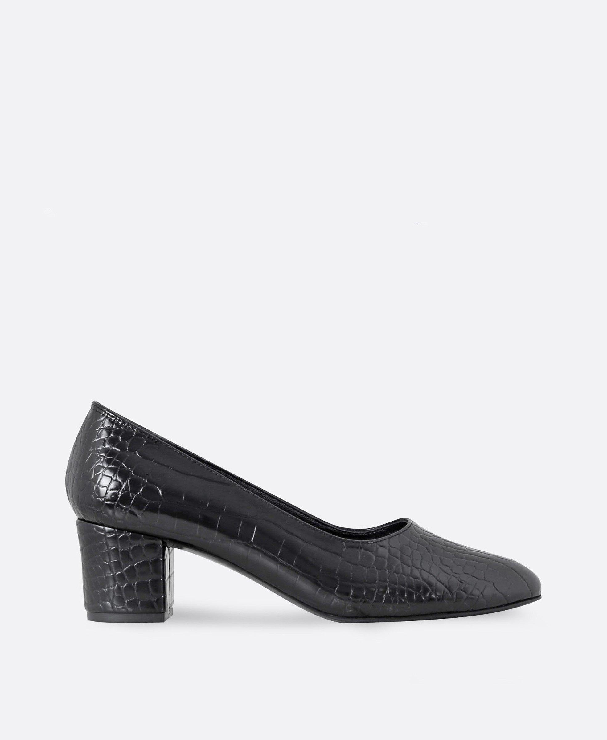 کفش زنانه 0613
