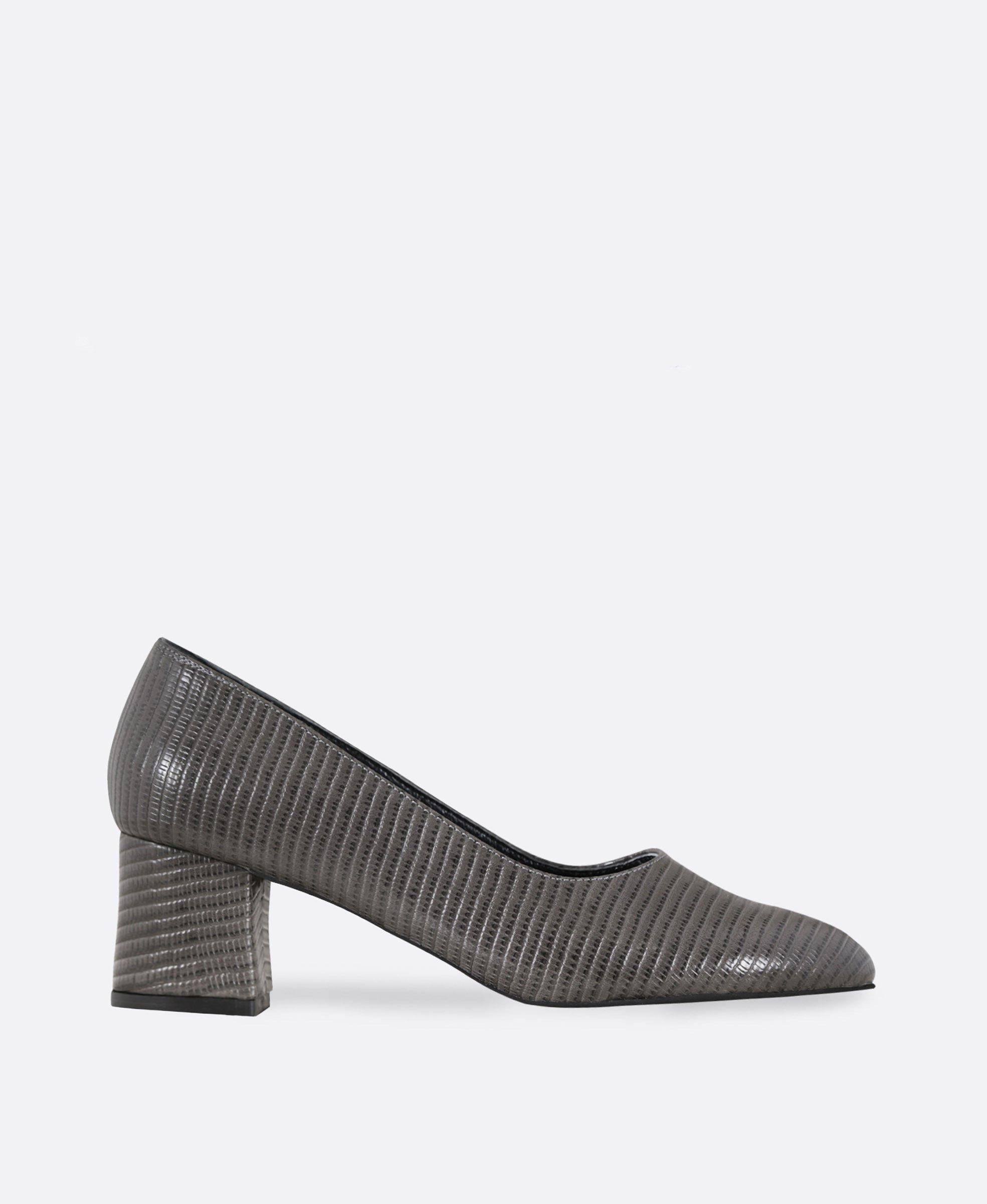 کفش زنانه 0614
