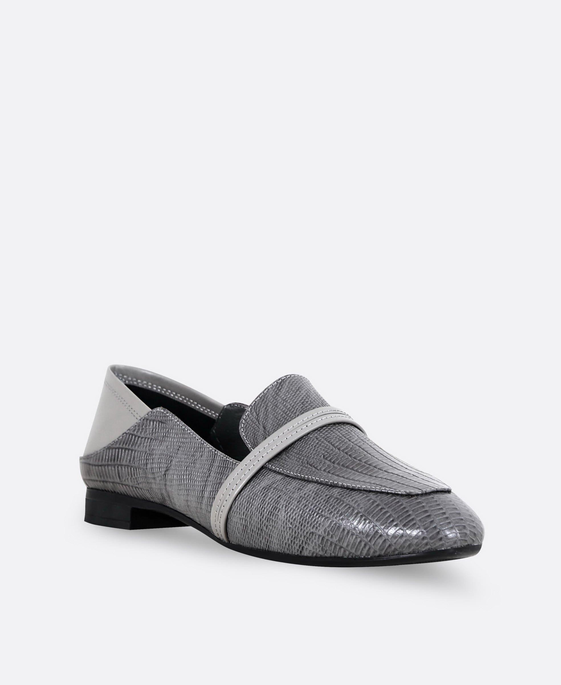 کفش زنانه چرم 0722