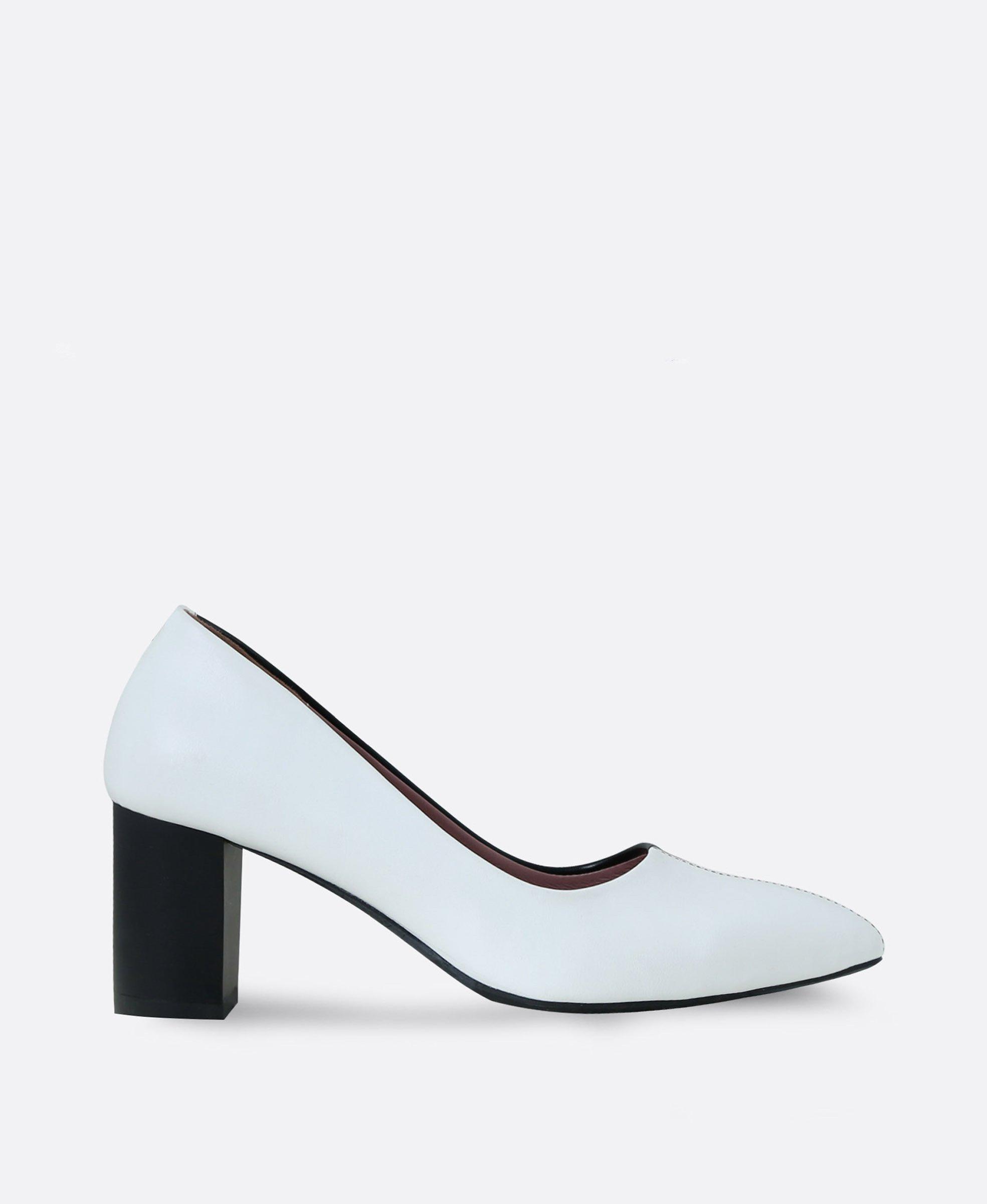 کفش زنانه 0715