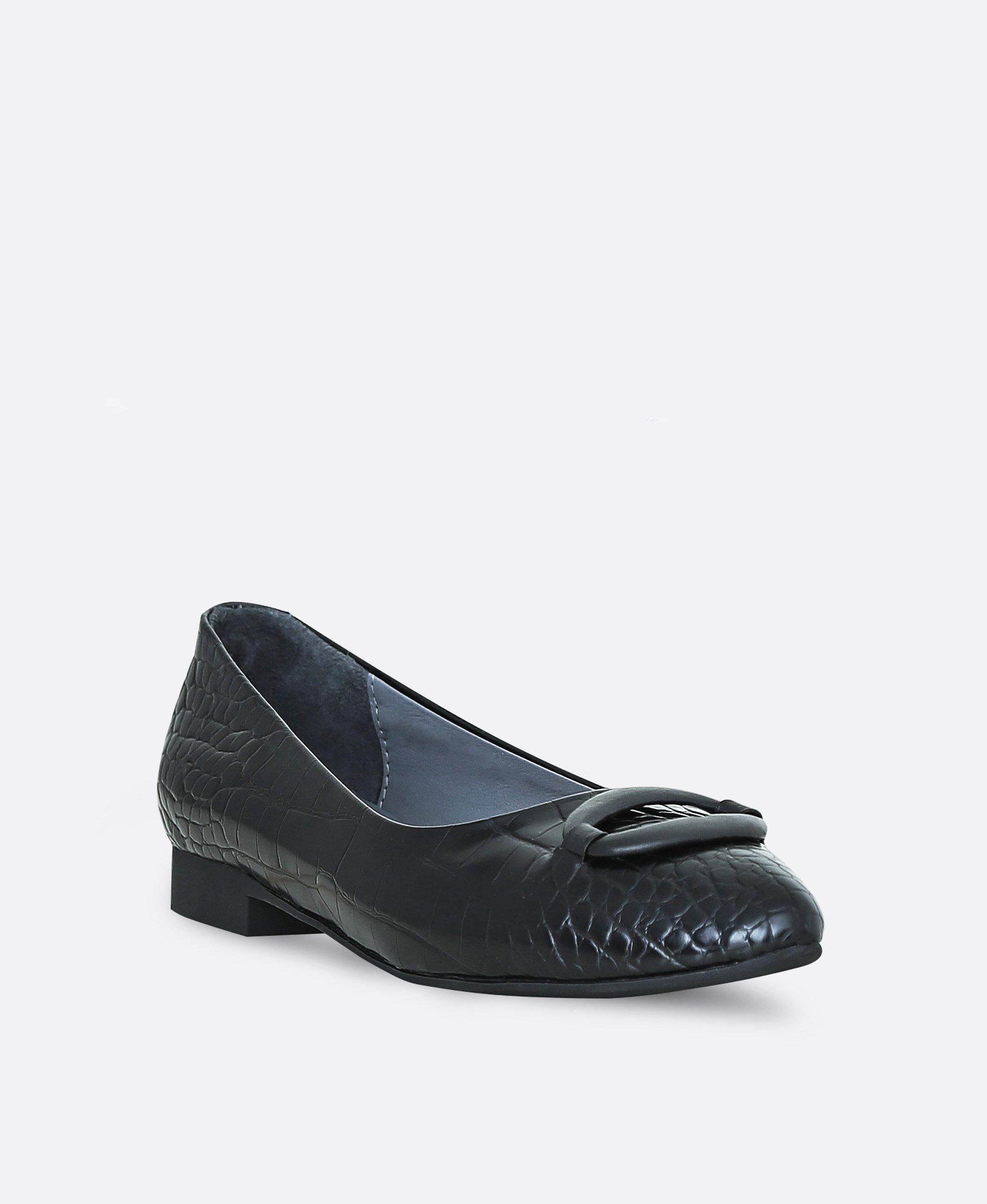 کفش زنانه 0714