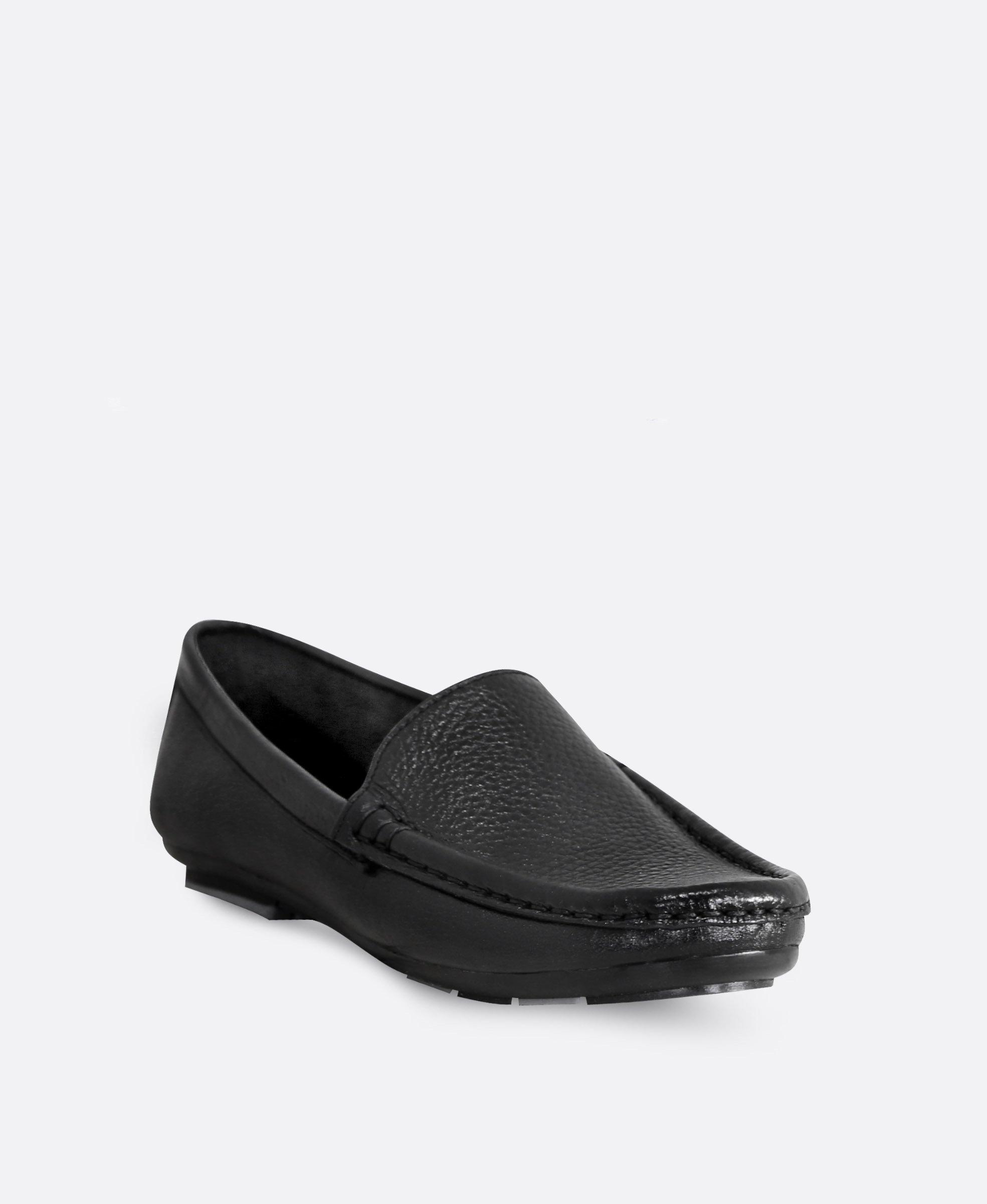 کفش زنانه چرم 0437